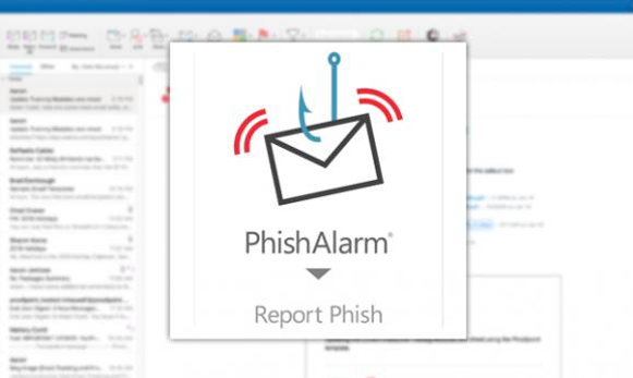 Phishing Email Reporting, Analysis, and Remediation