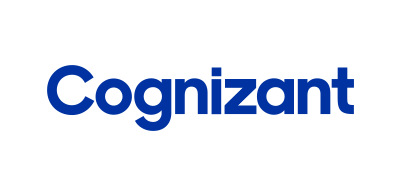 Proofpoint Cognizant