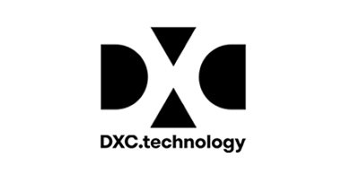 Proofpoint DXC