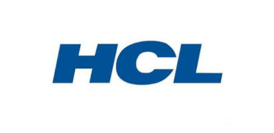 Proofpoint HCL