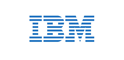 Proofpoint IBM