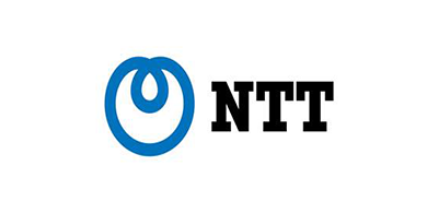 Proofpoint NTT