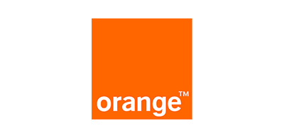 Proofpoint Orange