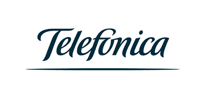 Proofpoint Telefonica