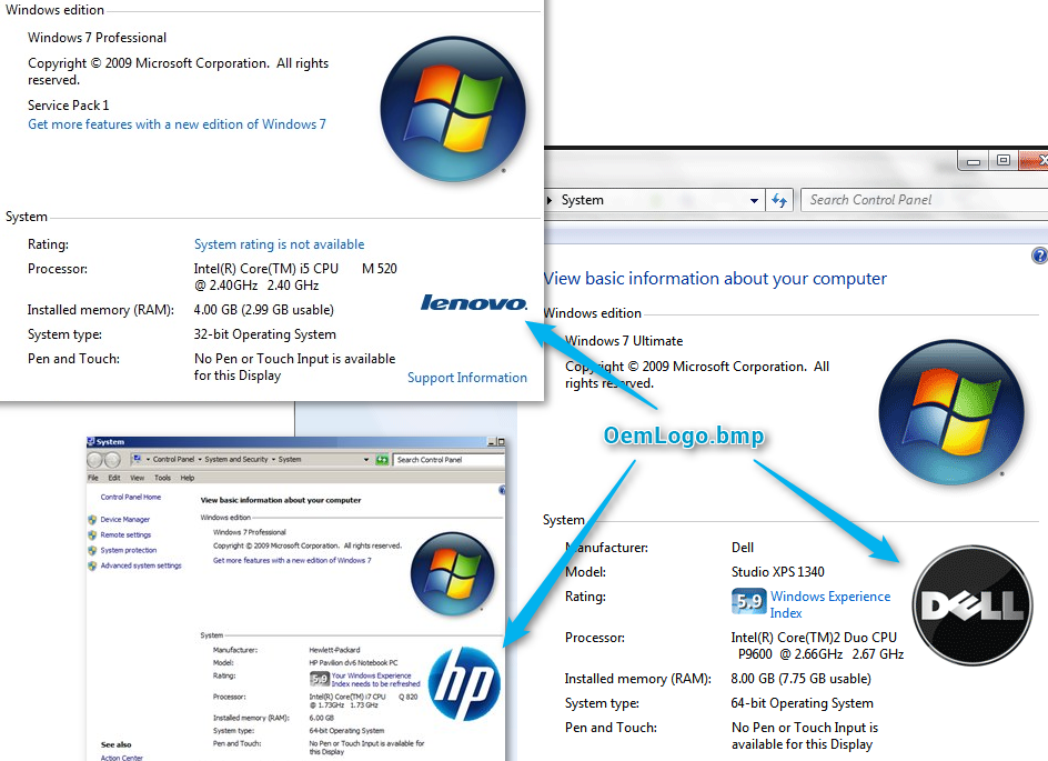 Massive AdGholas Malvertising Campaigns Use Steganography and File