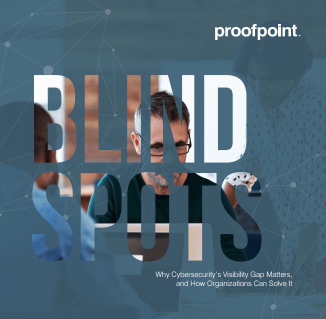 Blindspots Visibility WP Cover
