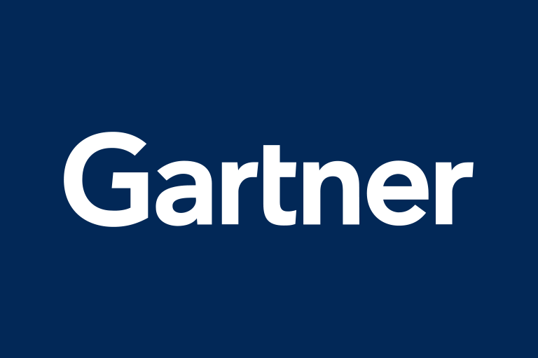 Gartner Enterprise Information Archiving Magic Quadrant