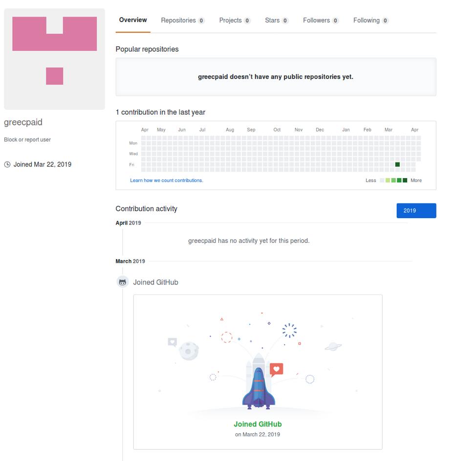 Web Traffic Generator Github