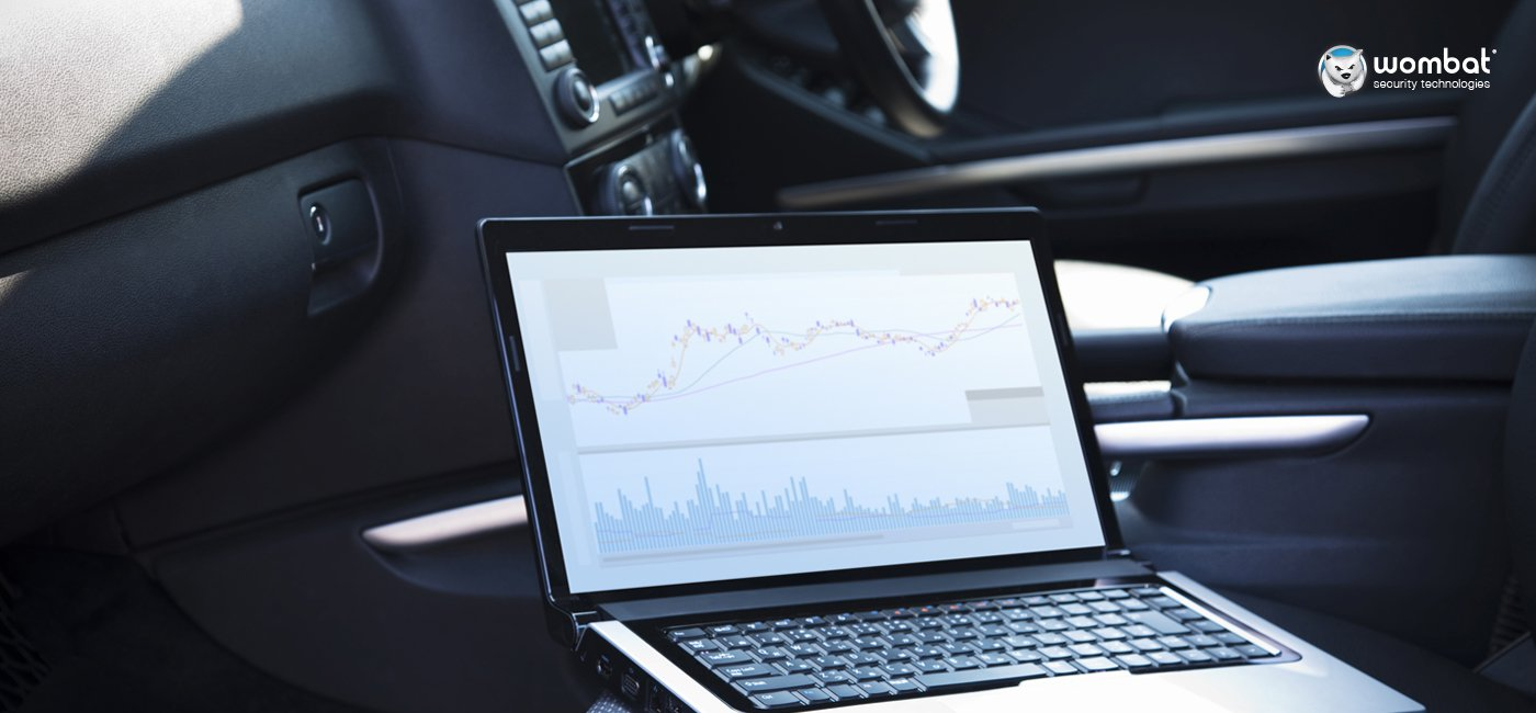 Security Vulnerabilities in Cars: Five Best Practices | Proofpoint