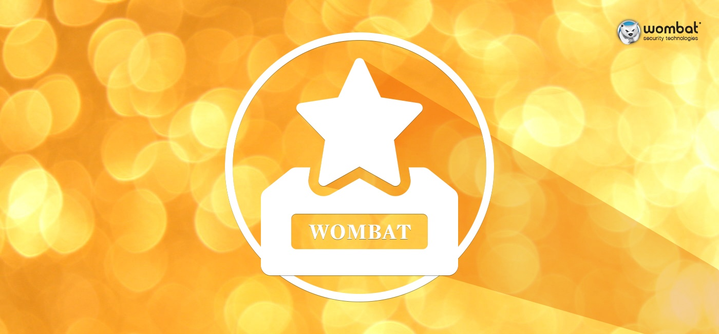 Wombat_Awards.jpg