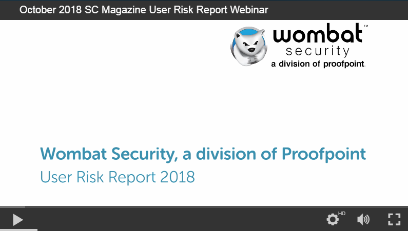 Wombat_SecureWorld_UserRiskReport_Webinar