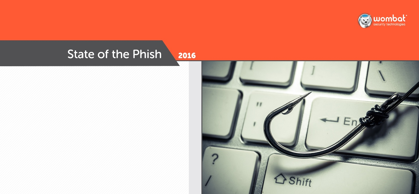 Wombat's 2016 State of the Phish Report