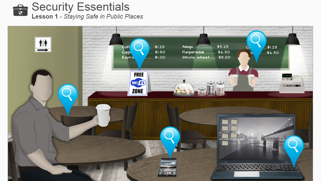SecurityEssentials_Cafe