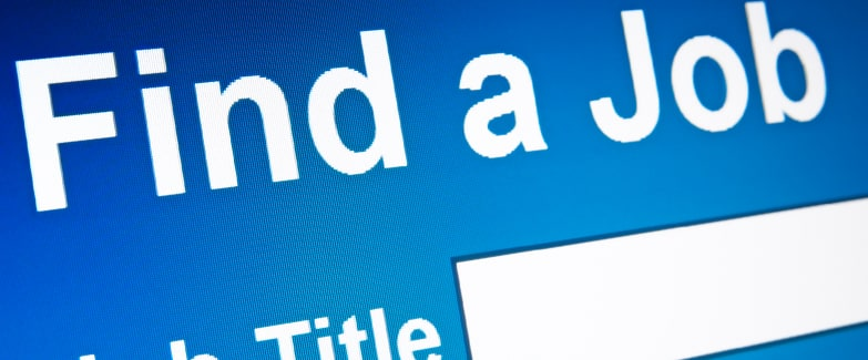 Foot In The Door Cybercriminals Leverage Job Search