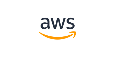 Proofpoint AWS Technology Partner