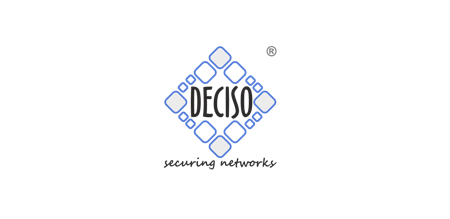 Proofpoint Deciso Technology Partner