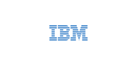 Proofpoint IBM Technology Partner