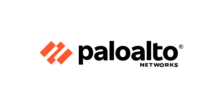 Proofpoint Palo Alto Technology Partner