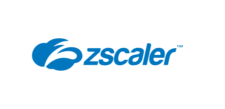 Proofpoint Zscaler Technology Partner