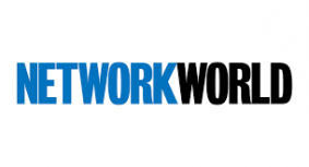 Network World: Network-as-a-Service – A modern solution to today's networking challenges