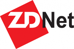 ZDNet: Meta Networks launches secure, cloud-native NaaS platform