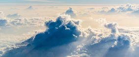 How to Simplify and Secure Multi-Cloud Networking