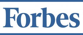 Forbes: April's 10 Israeli Startups You Need To Know About