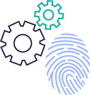 DevOps: Now You Can Automate Secure Remote Access