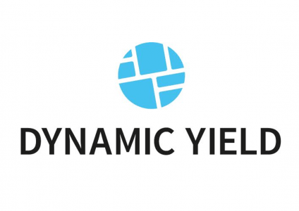 Dynamic Yield Deploys Meta NaaS Software-Defined Perimeter for Secure Network Access with Customers