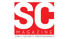 Software-defined perimeter solutions challenge VPNs for secure remote access