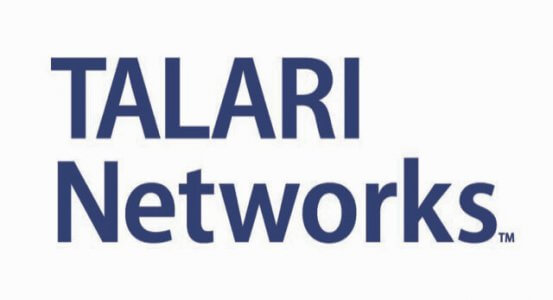 Meta Networks and Talari Networks Partner to Provide Secure Remote Access to Cloud-Based Enterprise Applications