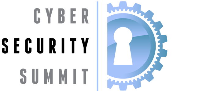 Cyber Security Summit: New York