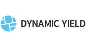 Dynamic Yield Deploys Meta NaaS Software Defined Perimeter for Secure Network Access with Customers