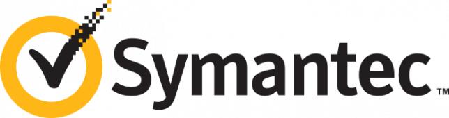 Meta Networks Joins Symantec TIPP