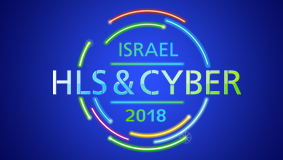 HLS-Cyber Conference