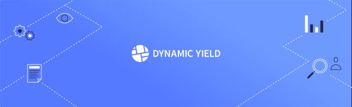 Dynamic Yield Case Study