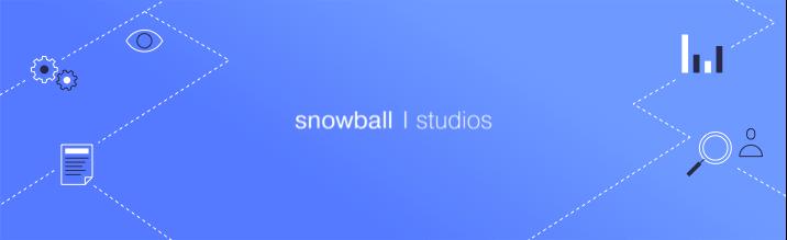 Snowball Case Study