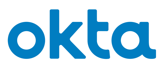 Okta and Meta Networks Deliver Secure Remote Access with Seamless Authentication