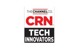 Meta Networks Nominated for CRN's 2018 Tech Innovator Awards