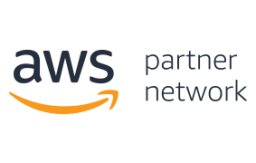 Amazon Web Services Names Meta Networks a Select Tier AWS Partner