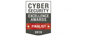Meta NaaS Named a Finalist in the Cybersecurity Excellence Awards