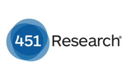 Meta Networks Recognized by 451 Research for Zero-Trust Software Defined Perimeter