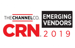 Meta Networks Selected as a CRN Emerging Vendor 2019