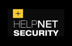 DNS security is no longer optional