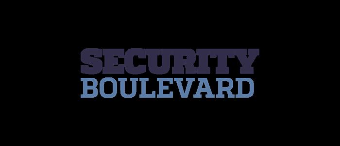 Shielding Applications to Prevent DDoS Attacks