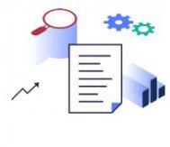 Comprehensive, non-repudiable audit logs