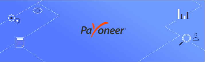 Payoneer Case Study