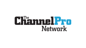 Meet the 2019 ChannelPro Vendors on the Vanguard
