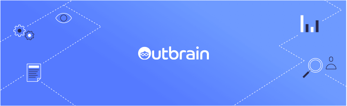 Outbrain Case Study