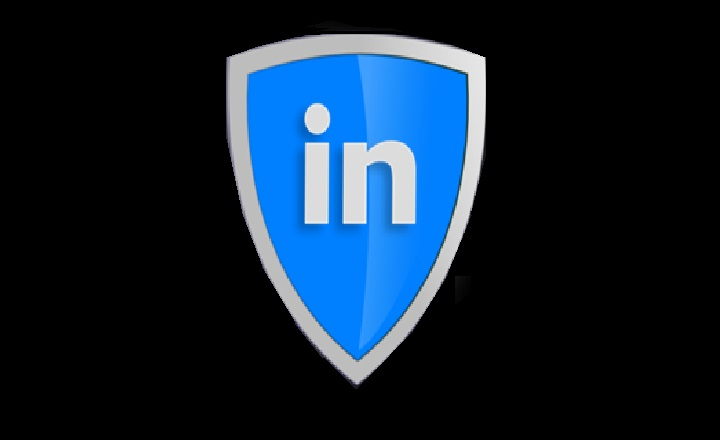 IT Security Groups on LinkedIN Worth Joining